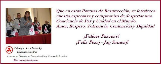 http://3.bp.blogspot.com/-VF1Cj6aobp0/Ta-ZzKQ6CeI/AAAAAAAADR0/nwYPsA0vsG8/s1600/bandera-de-la-paz+11.jpg