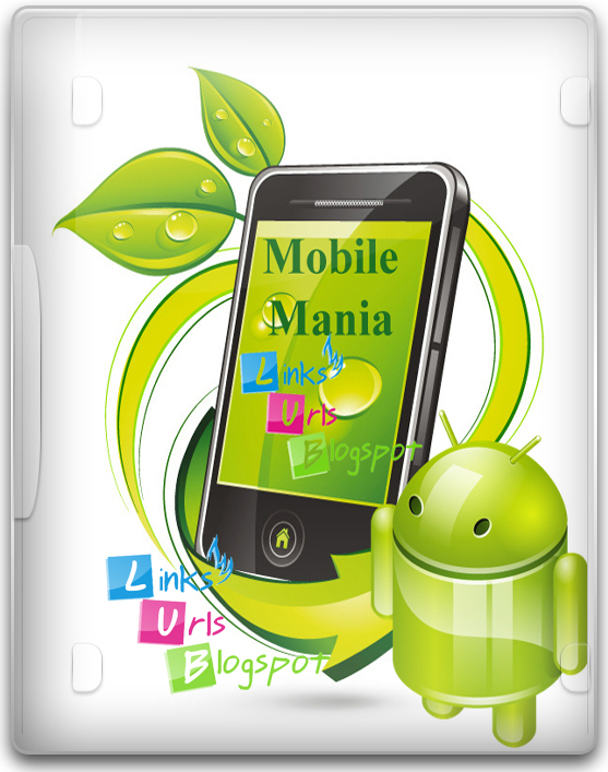 mobile mania Mobile marketing definition mobile marketing is often referred to as short message service, marketing or sms marketing however to assume that it is merely texting is entirely wrong.