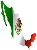 Directorio de Organizaciones No Gubernamentales de Respuesta al Sida en México