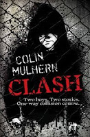 Buy Clash on Amazon