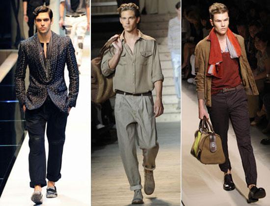 Cheap high fashion mens clothing