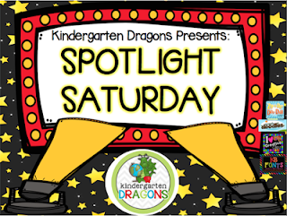 http://kinderdragons.blogspot.com/2015/06/spotlight-saturday-malimo-mode-and.html