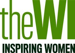 The Women's Institute