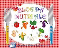 https://www.facebook.com/BlogNutriAle