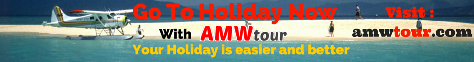 AMW Tour and Travel