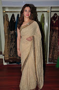 Tamanna Big Shopping Mall Launch-thumbnail-19