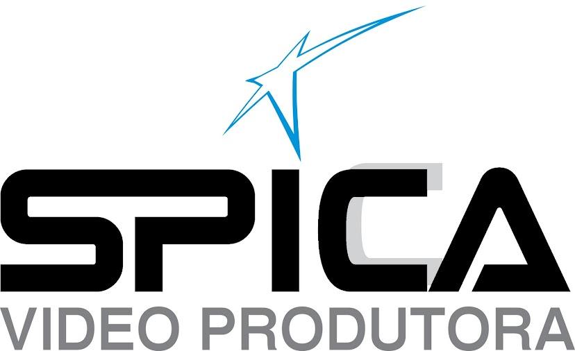 SPICA Video Produtora