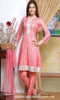 Latest-Designers-Anarkali-Frocks