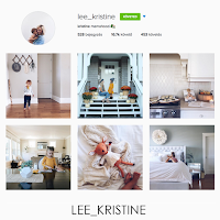 https://instagram.com/lee_kristine