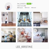https://instagram.com/lee_kristine