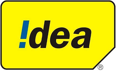Free idea 3g for mobile