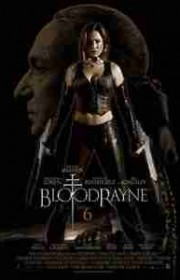 Ver Bloodrayne Online