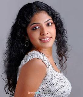 Rima Kallingal Latest Hot Stills