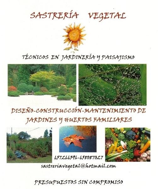 paisajismo-y-bosques-comestibles-en-españa