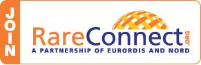 rareconnect.org TMAU