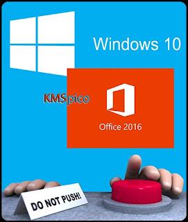 Download KMSpico 10.1.8