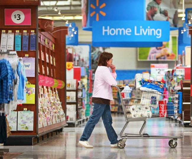 walmart home decor black friday sale 2014 grocery ads - Walmart Home Decor