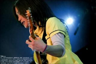 Yui_bpass200808kanagawa