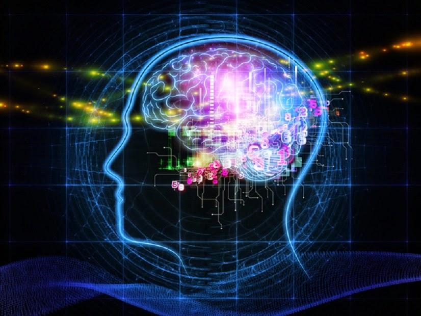 لغة العقل اللاواعي