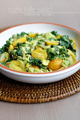 curly_kale_salad_GAPS_PALEO