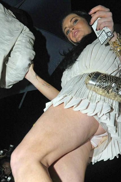 nude Lindsay Lohan