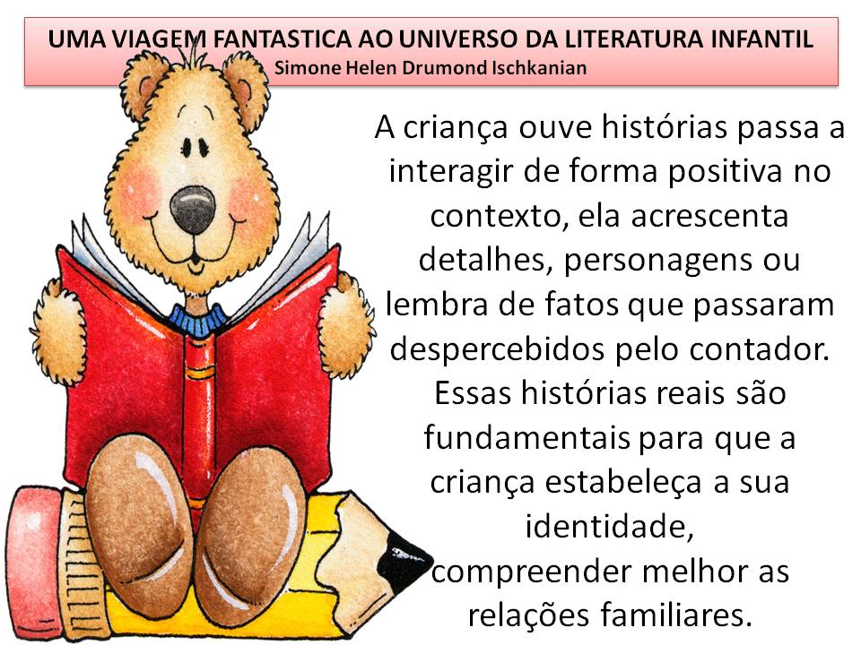 Escola Infantil Ruy Lage 31 Frases Para O Mural Da Literatura Infantil