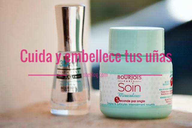 2_recomendaciones_para_cuidar_y_embellecer_tus_uñas_Bourjois_obeBlog_01