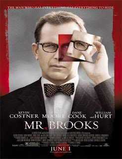 ver Mr. Brooks (2007) Online Gratis