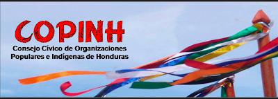 HONDURAS: A 521 años de resistencia indígena, negra y popular,continuamos resistiendo ...