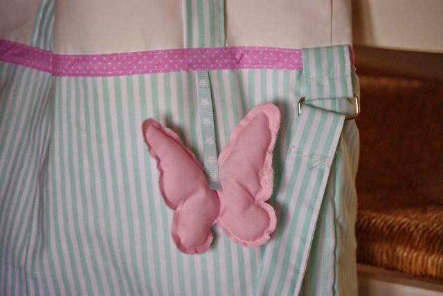 torba na zkupy , torba na pieluszki ,