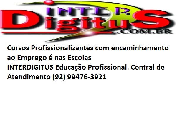 CURSO DE TTI-LIGUE  AGORA 992148585