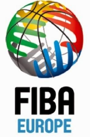 Οι κληρώσεις των «μικρών» Ευρωπαϊκών Πρωταθλημάτων-Οι όμιλοι των Εθνικών ομάδων