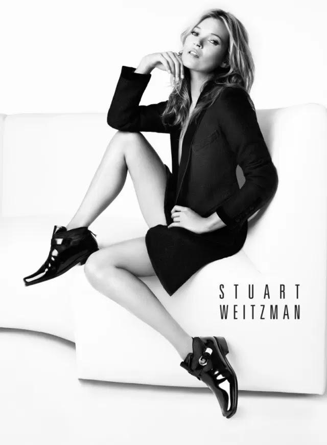StuartWeitzman-kateMoss-elblogdepatricia-shoes-zapatos-chaussures-scarpe-calzado