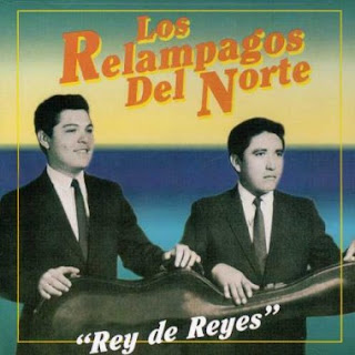 superd 5632104 Discografia Ramon Ayala (53 Cds)