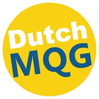DutchMQG