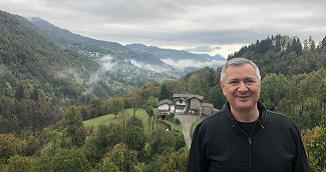 Florin Ianovici 🔴 Alege să iubești