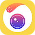 Tải Camera360 Ultimate - Ứng Dụng Chụp Ảnh Cho Android