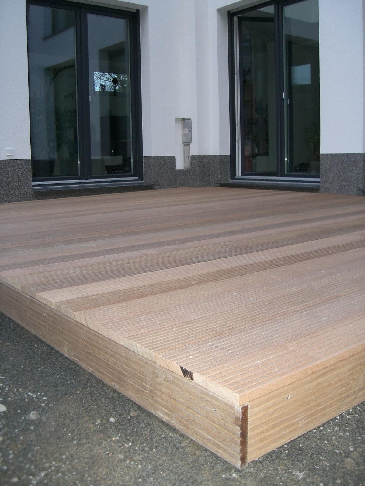 baubericht dachstrift terrasse fertiggestellt. Black Bedroom Furniture Sets. Home Design Ideas