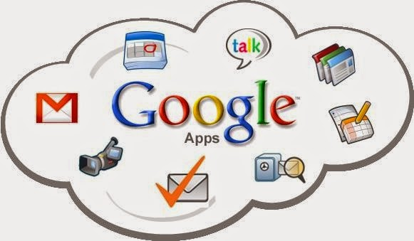 Cara Backup Data Smartphone Android di Google Cloud