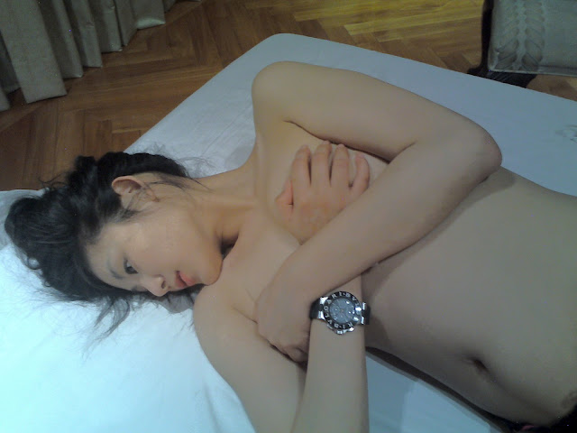 Picture+0066 Taiwan Sex Scandal Justin Lee/Li Zhong Rui (李宗瑞) and 60 Female Actresses/Models   HD version   Part D|Rape|Full Uncensored|Censored|Scandal Sex|Incenst|Fetfish|Interacial|Back Men|JavPlus.US