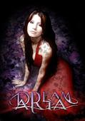 Dream Aria 'Love and Light'