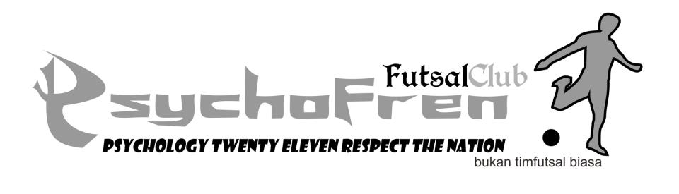 PsychoFren FutsalClub