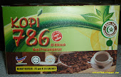 KOPI PRACAMPURAN 786