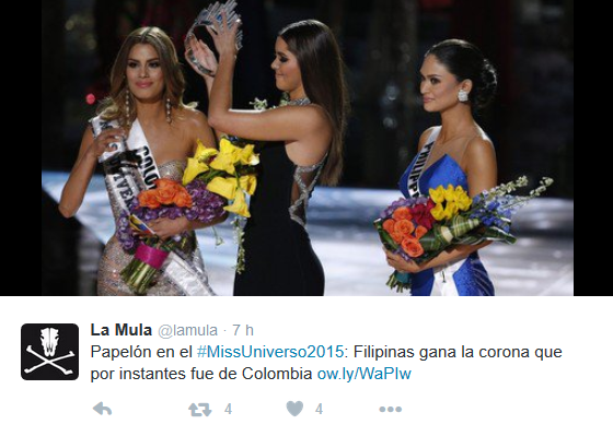 https://twitter.com/search?src=typd&q=%23missuniverso2015