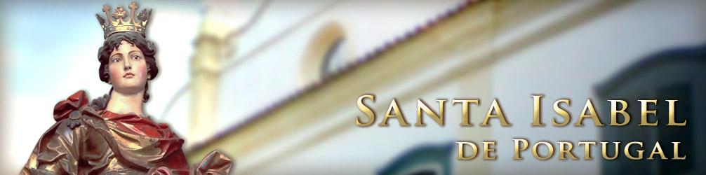 MISSA DA REAL ORDEM DA RAINHA SANTA ISABEL COM A PRESENÇA DE SS.AA.RR. OS DUQUES DE BRAGANÇA