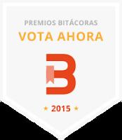 http://bitacoras.com/premios15/votar/c35f9352e97f54c9c9cb75596b2870fdecf09918