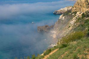 Весенний Крым-2013
