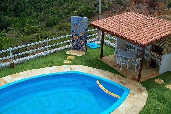 blog da construtora syerra piscinas de fibra de