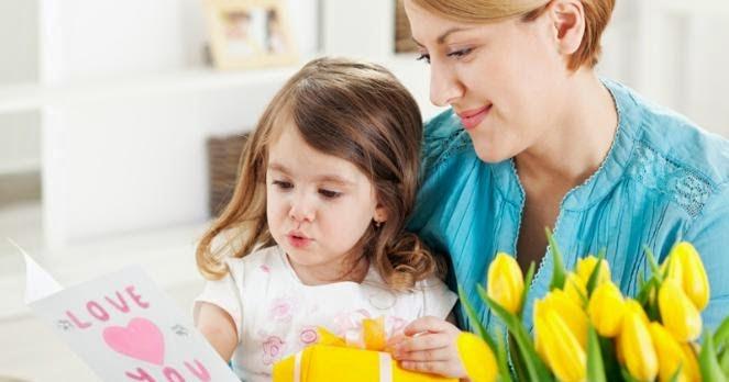 45 Soal Soal Uas Seni Budaya Kelas 9 Smp Blog Sunadinata