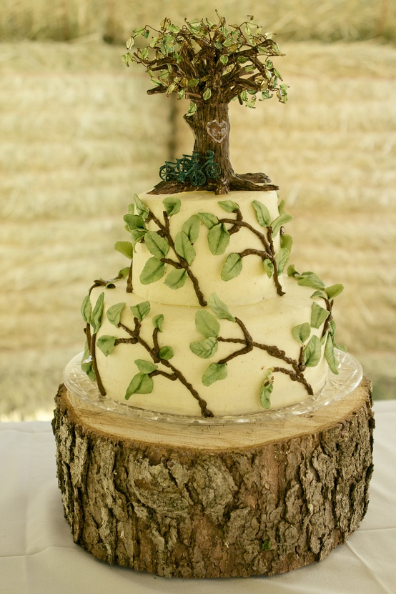 Very Best Rustic Wedding Cake Ideas 554 x 831 · 182 kB · jpeg